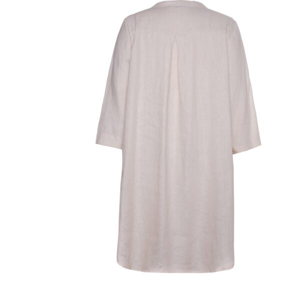 g212084 B Gozzip Bente skjorte tunika