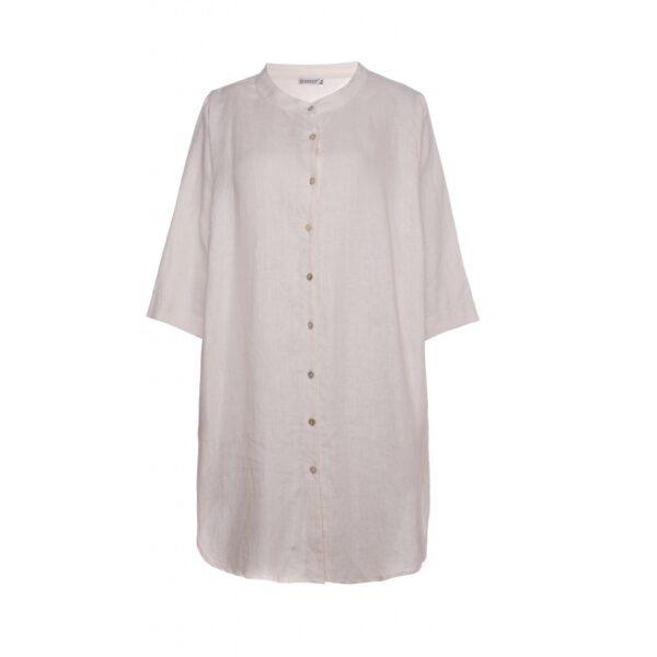 g212084 Gozzip Bente skjorte tunika