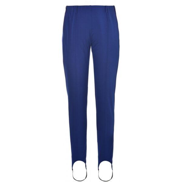 s201825 B Studio leggins bukser
