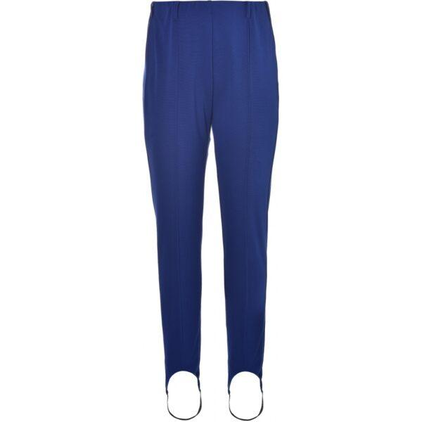 s201825 Studio leggins bukser