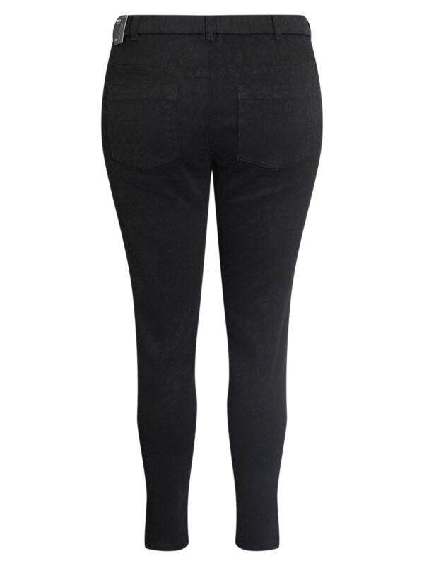 211884 Ciso bukser