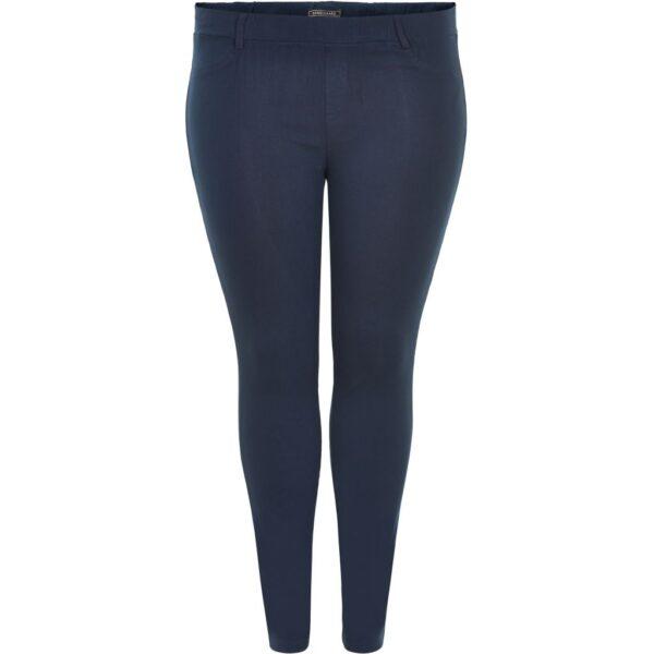 SG106 - Dark Blue - Extra 1 Sandgaard leggins