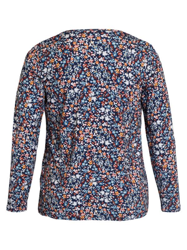 212499 ciso t-shirt