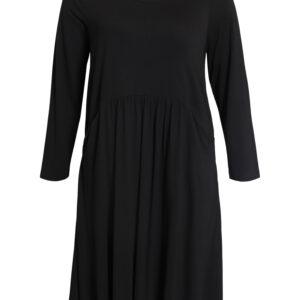 212616 Ciso kjole