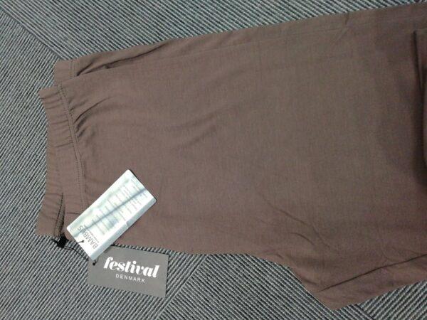 401320 brun leggins festival