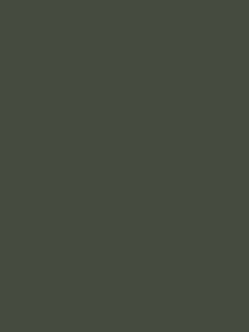 210655 4477 army signatur tubetørklæde