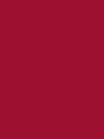 210655 4477 rød signatur tubetørklæde
