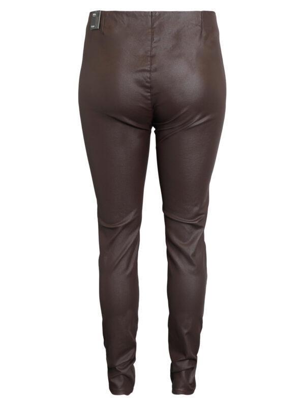 212343-1337 Ciso leggins bukser