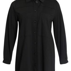 212577 Skjorte jakke Ciso